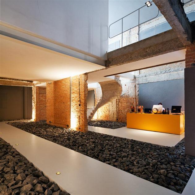 02-2013-escritorios-e-consultorios-vencedores-do-premio-casa-claudia-design-de-interiores