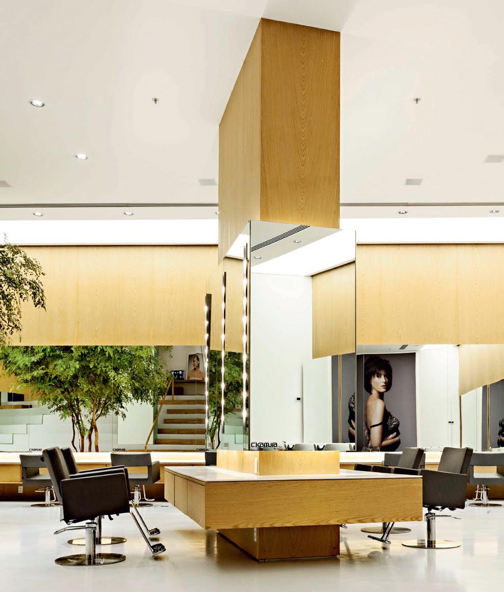 02-2014-escritorios-e-consultorios-vencedores-do-premio-casa-claudia-design-de-interiores