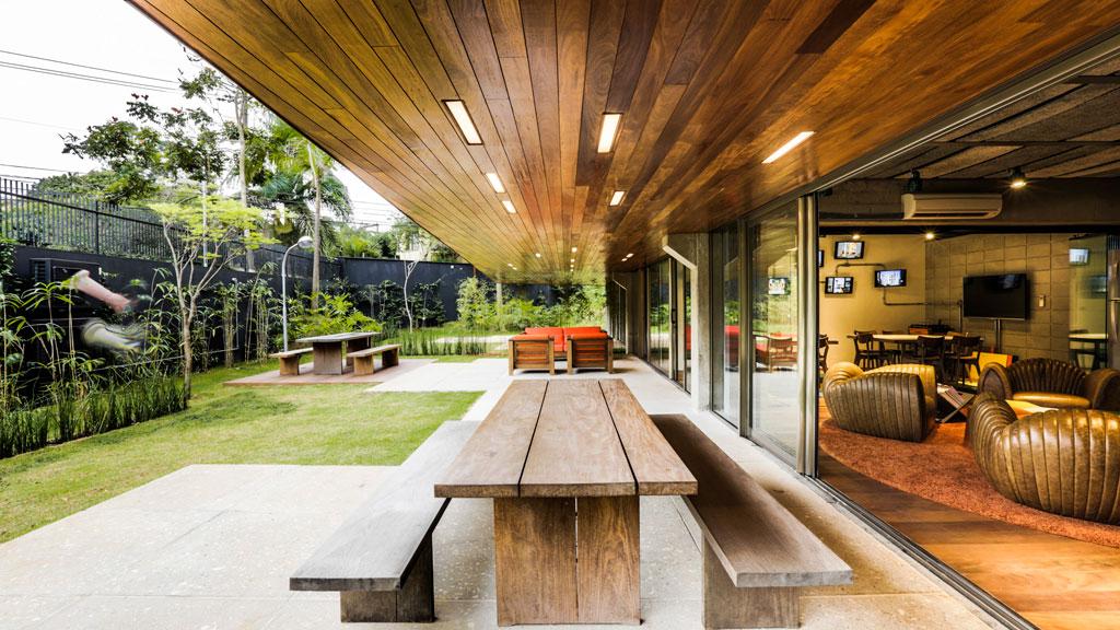 02-2015-escritorios-e-consultorios-vencedores-do-premio-casa-claudia-design-de-interiores
