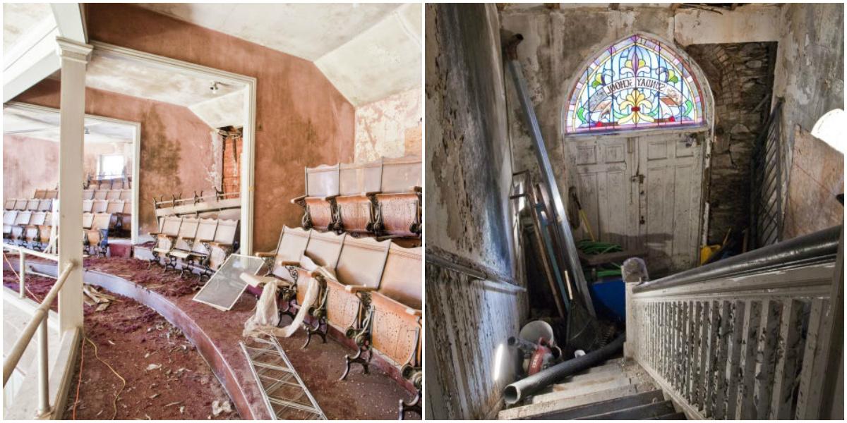 02-antes-depois-casal-transforma-igreja-do-seculo-19-na-sua-casa