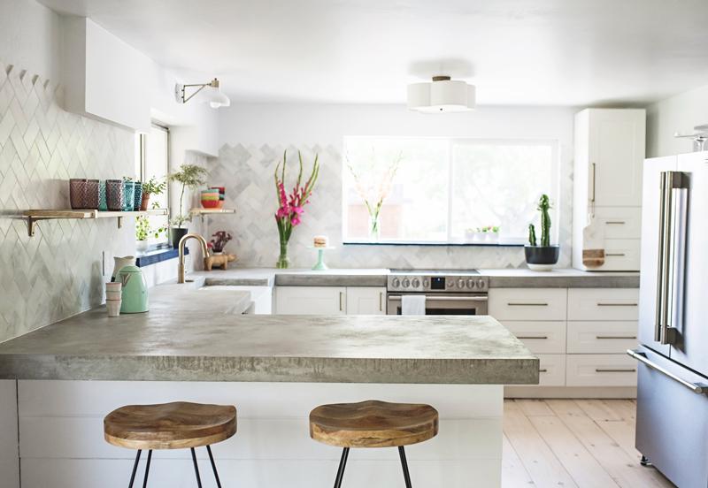 02-antes-depois-cozinha-construida-do-zero-cheia-de-tendencias