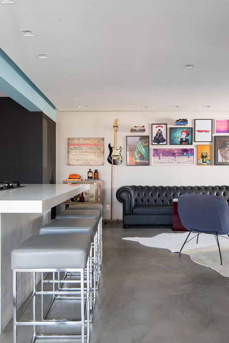 02-apartamento-com-referencias-musicais-pronto-para-receber