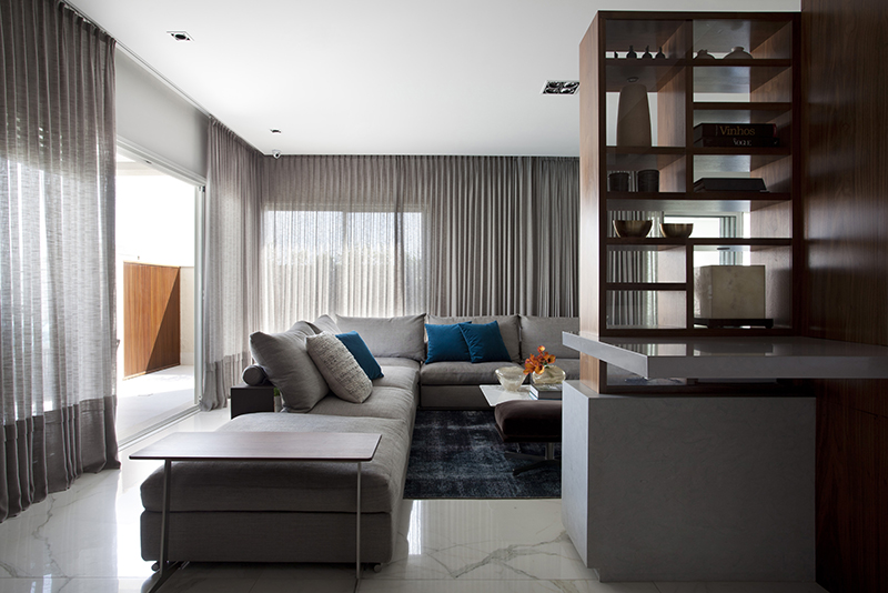 02-apartamento-em-sao-paulo-tem-jeito-de-casa