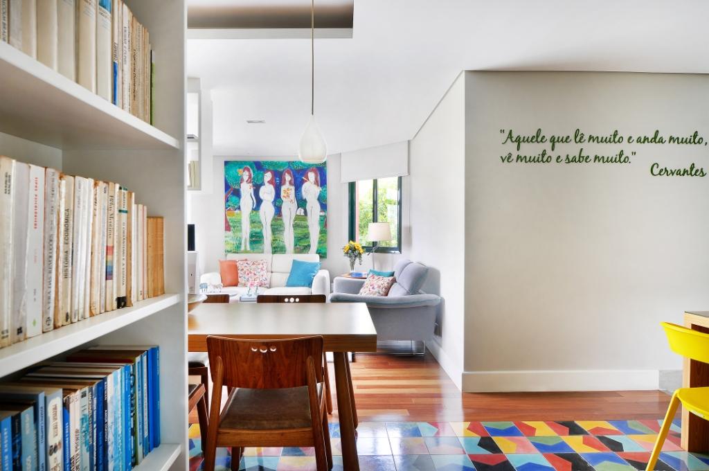 02-apartamento-ganha-layout-integrado-e-toques-de-cor