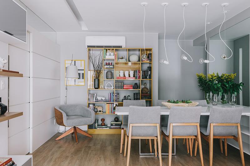 02-apartamento-ganha-novos-ambientes-e-decoracao-neutra