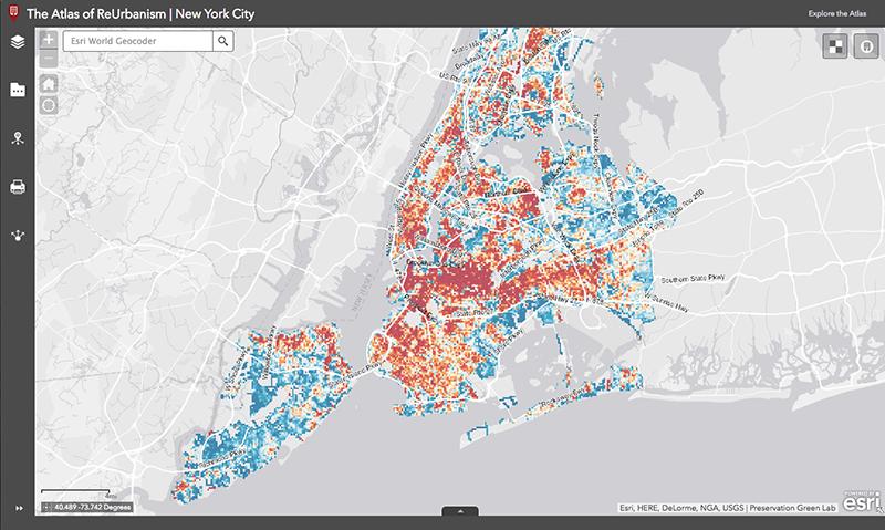 02-atlas-of-reurbanism-mapeia-as-caracteristicas-de-cidades-americanas