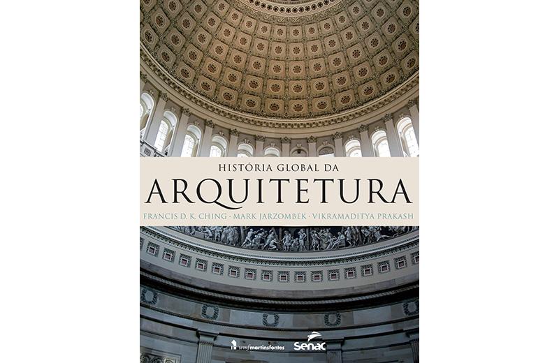 02-capa-historia-global-da-arquitetura