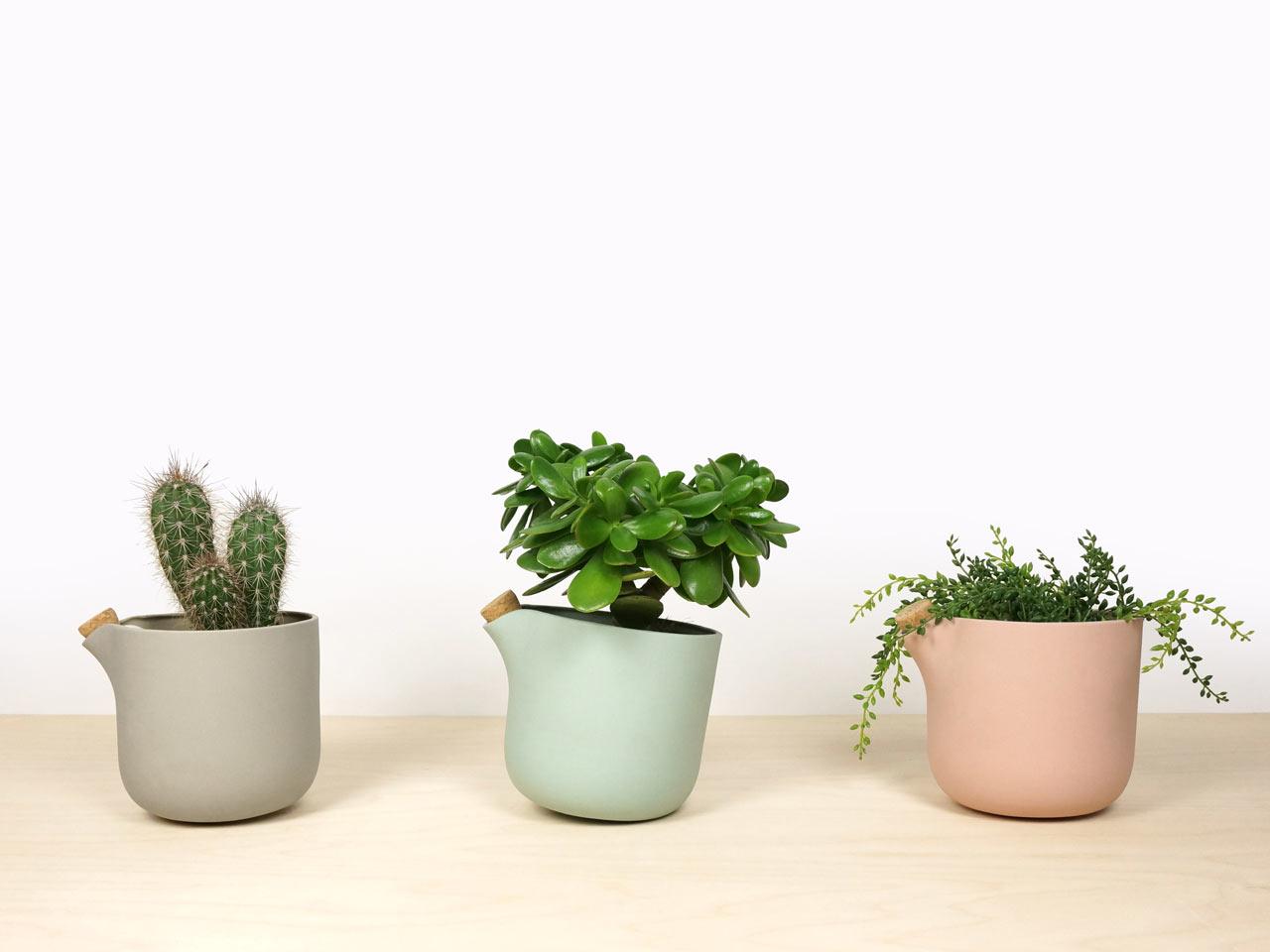 02-com-este-vaso-voce-so-precisa-regar-as-plantas-uma-vez-por-mes