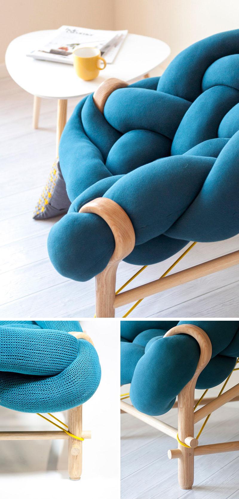 02-designer-combina-trico-e-tecelagem-com-formas-contemporaneas