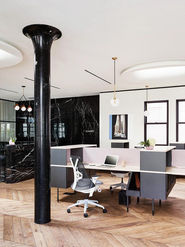 02-escritorio-compartilhado-em-sao-francisco-tem-decor-elegante