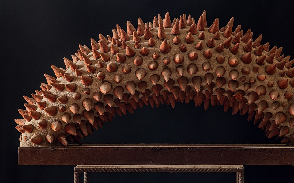02-esculturas-de-aco-de-artista-capixaba-encantam-pelas-dimensoes