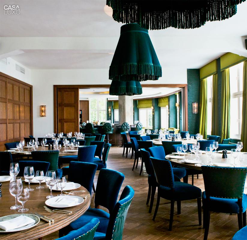 02-hotel-em-berlin-ja-foi-sede-do-partido-comunista-alemao