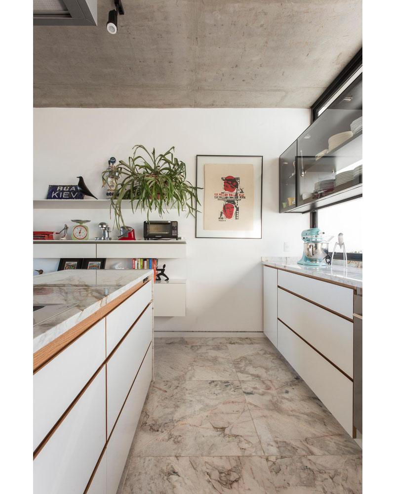 02-inspiracao-do-dia-cozinha-industrial-e-moderna-em-porto-alegre