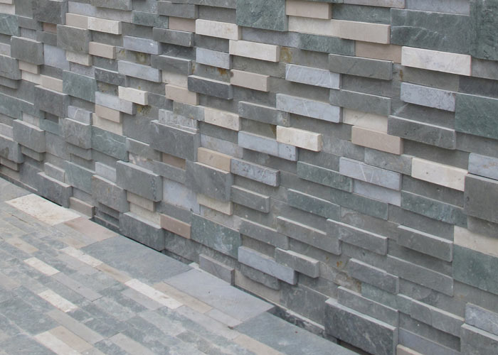 02-kengo-kuma-entrega-spa-na-china-com-fachada-de-pedra-que-parece-pixelada