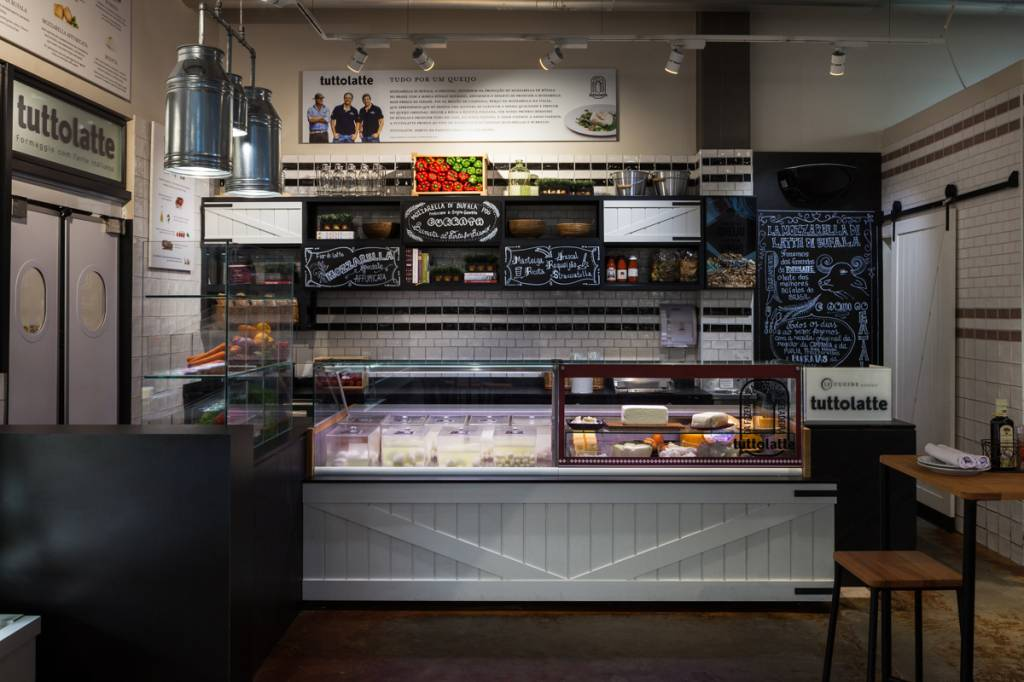 02-la-mozzarella-conheca-mais-novo-restaurante-eataly-sp