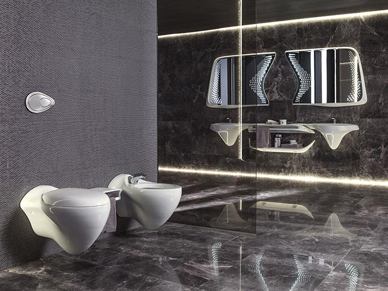 02-linha-para-banheiro-vitae-se-inspira-no-movimento-da-agua