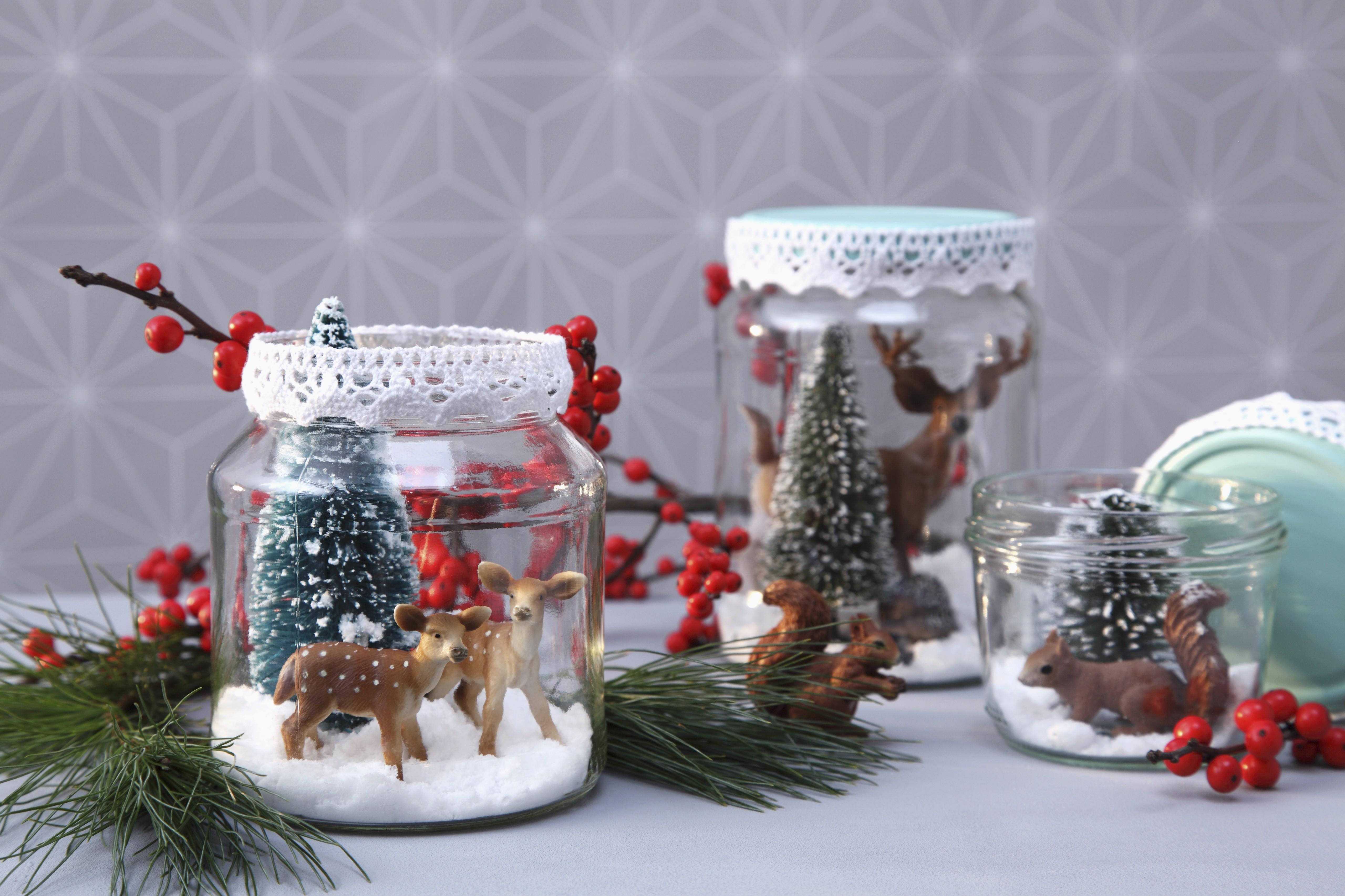 02-6-decoracoes-natal-para-aquecer-coracao