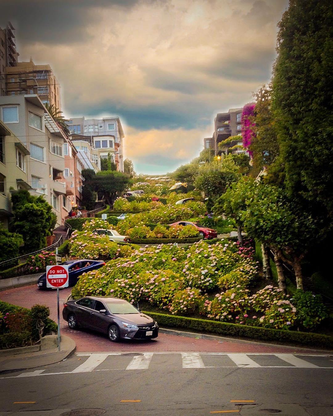 02-lombard-street-sao-francisco