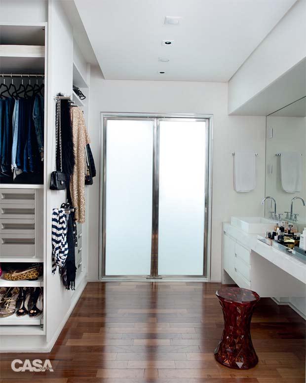 02-look-do-dia-o-closet-e-as-ideias-de-organizacao-da-blogueira-de-moda