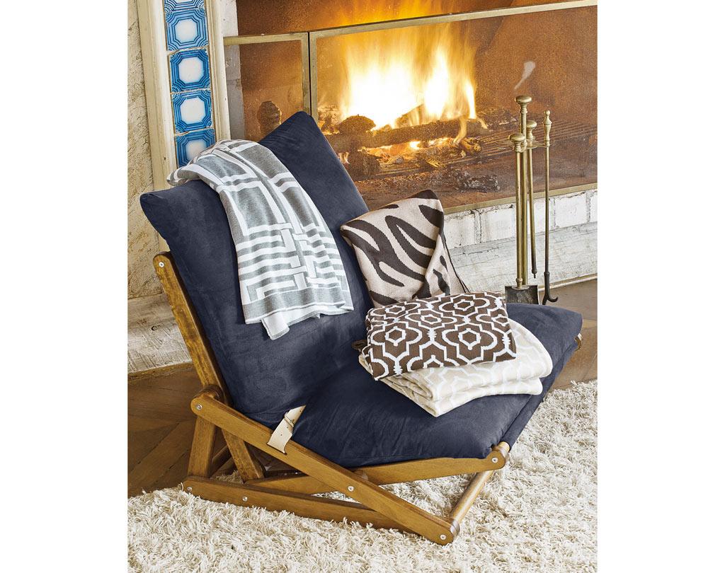 02-mantas-decorativas-e-sofa