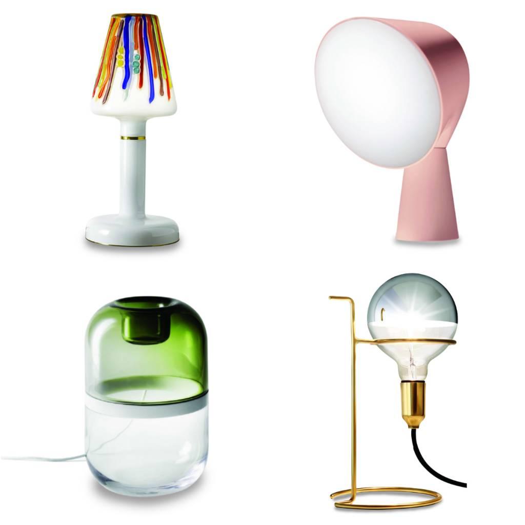 02-mimos-cintilantes-8-luminarias-lindas-assinadas-por-designers