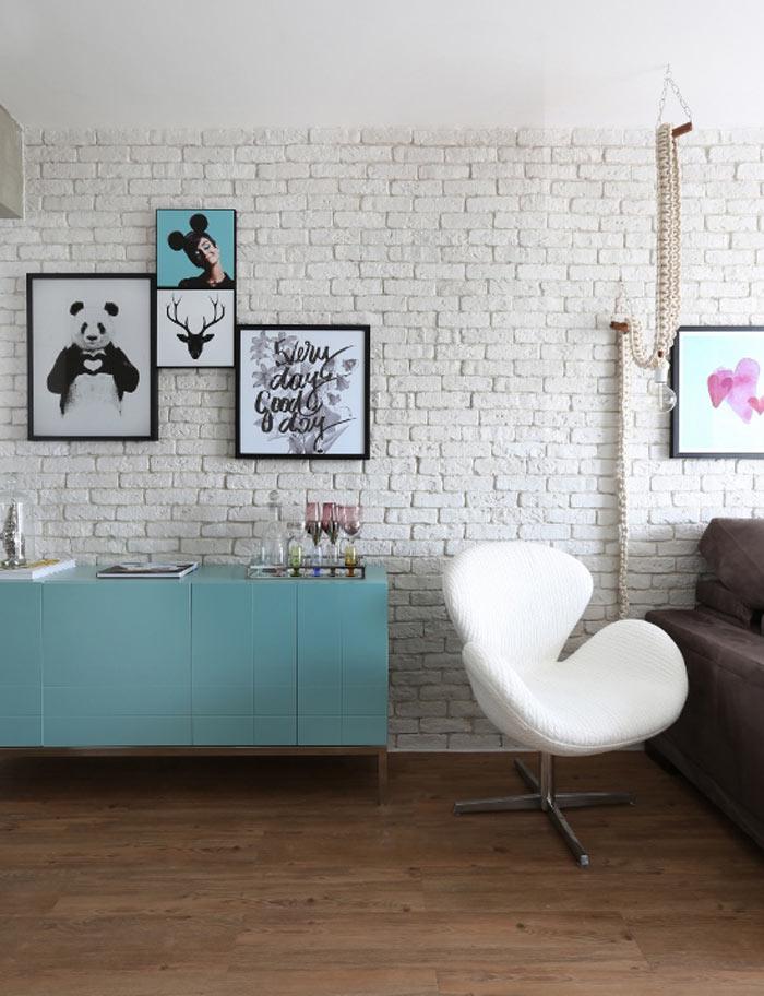 02-neste-apartamento-pequeno-o-tijolinho-da-cara-de-loft-aos-ambientes