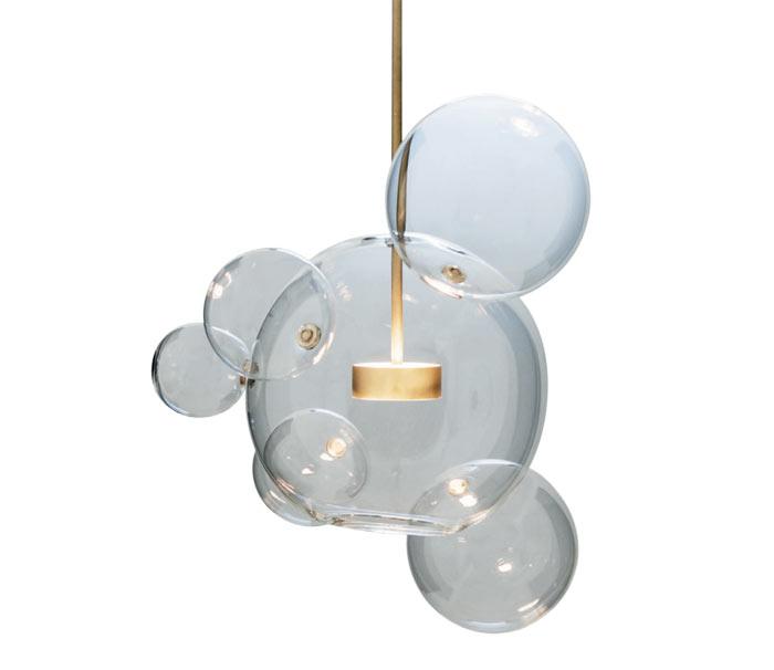 02-objetos-de-decoracao-feitos-de-vidro