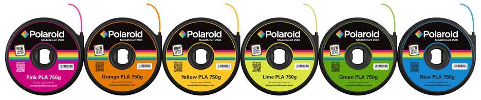 02-polaroid-lanca-primeira-impressora-3d-para-se-ter-em-casa