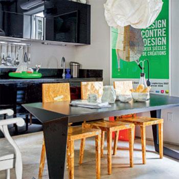 02-sala-e-cozinha-integradas-precisam-ter-o-mesmo-estilo