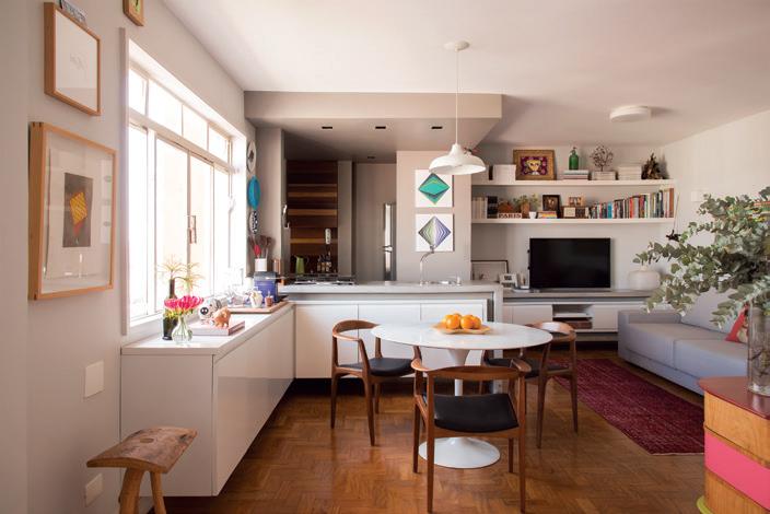 02-salas-de-estar-e-jantar-precisam-seguir-o-mesmo-estilo
