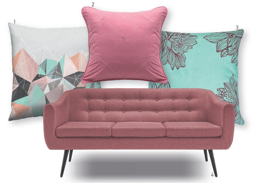 02-sofa-e-almofada-como-combinar
