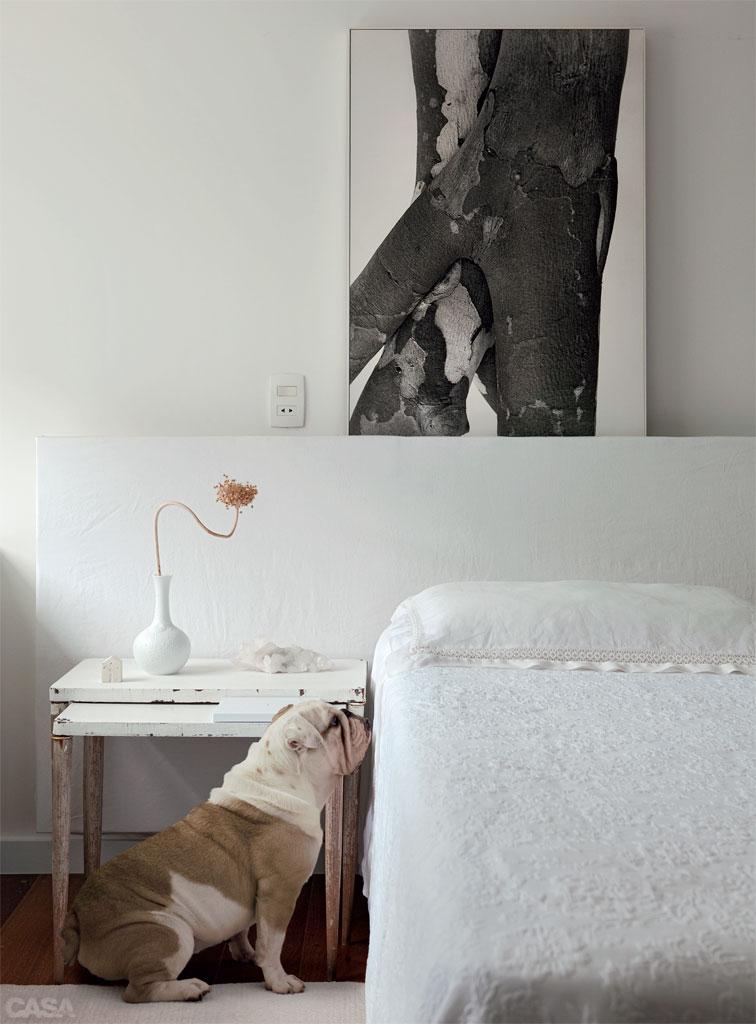 02-tendencias-2014-quarto-decorado-com-simplicidade-poetica