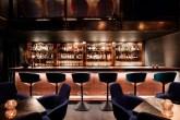 02-tom-dixon-assina-o-design-sombrio-e-teatral-do-bar-himitsu-em-atlanta