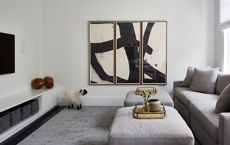 02-visita-guiada-apartamento-com-clima-tranquilo-em-meio-a-agitacao-de-nova-york