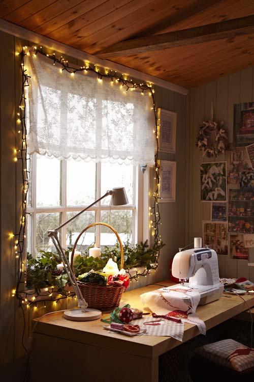 0201-ideias-decorar-janelas-neste-natal