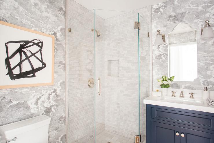0201-banheiros-lavabos-com-decor-fora-obvio