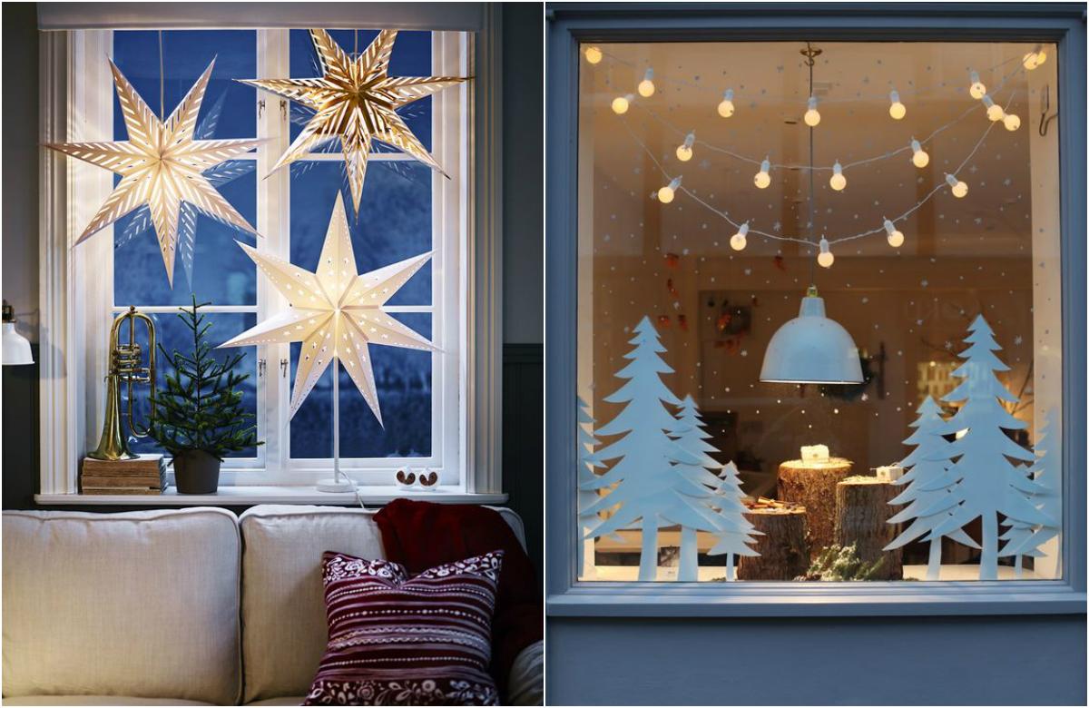0202-ideias-decorar-janelas-neste-natal