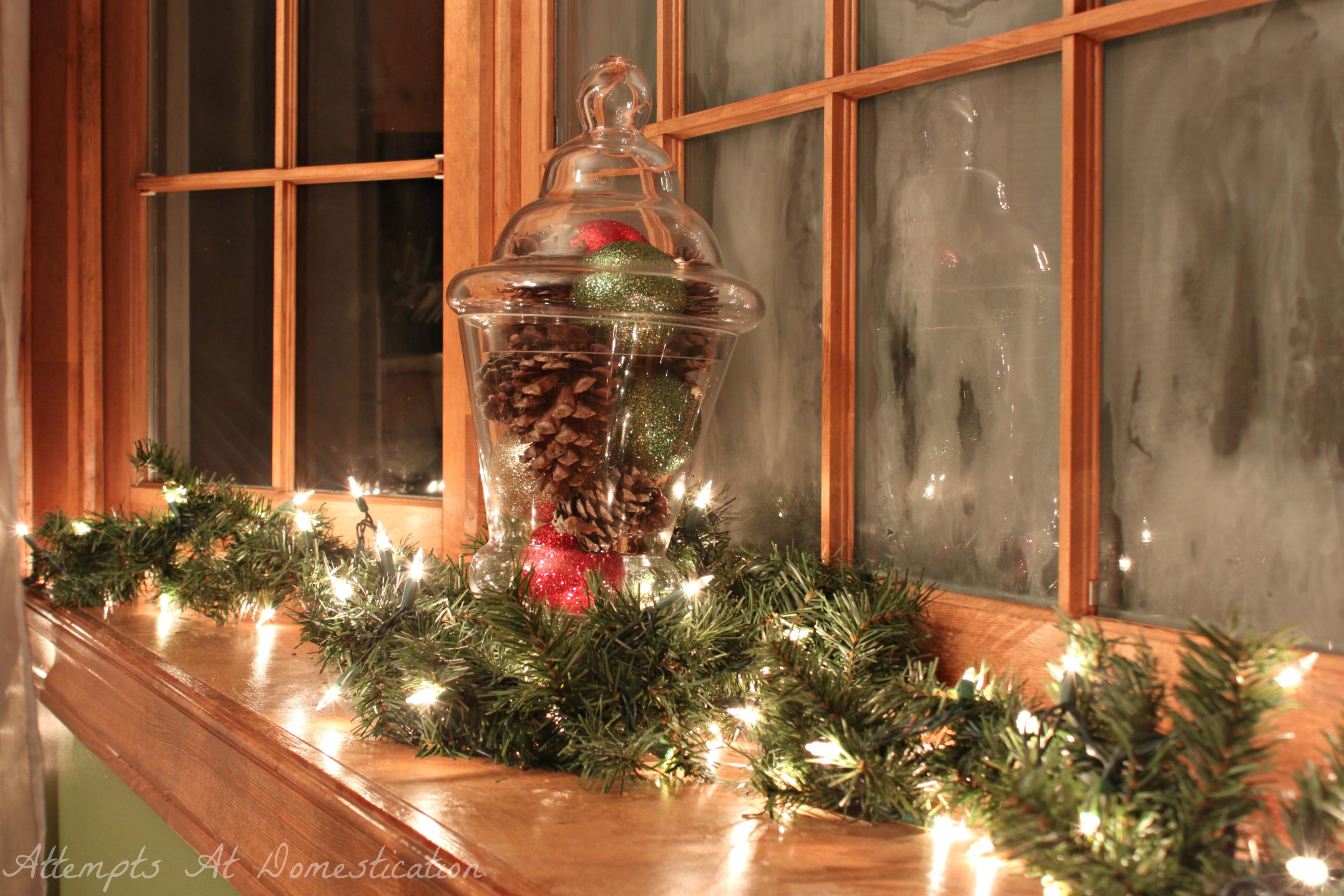 0203-ideias-decorar-janelas-neste-natal