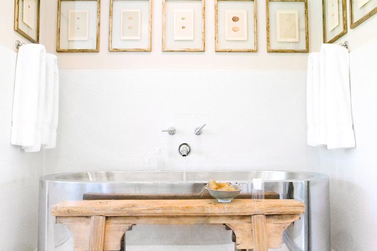 0203-banheiros-lavabos-com-decor-fora-obvio