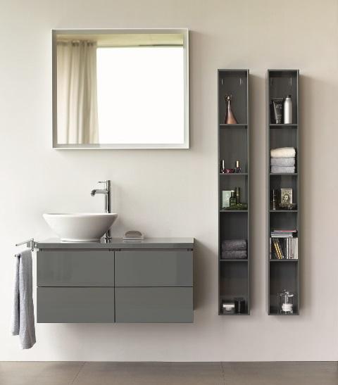 02-4-dicas-otimizar-banheiros-lavabos-pequenos