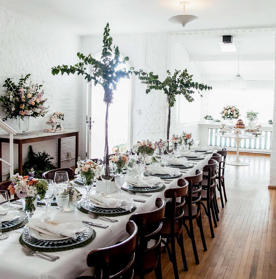 02-mini-weddings-casa-claudia-maio