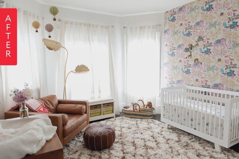 02-antes-depois-quarto-transformado-chegada-bebe