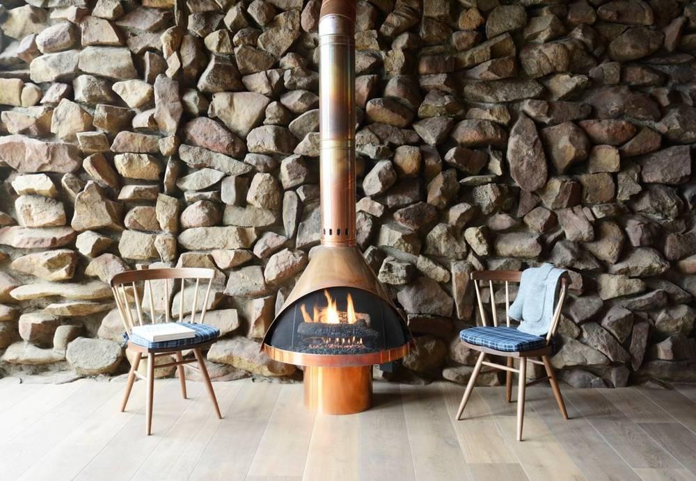 02-timber-cove-novogratz-hotel-california