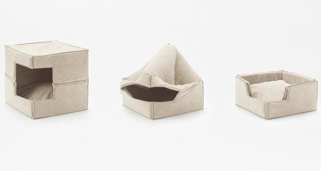 02a-nendo-cria-linha-minimalista-de-produtos-para-pets