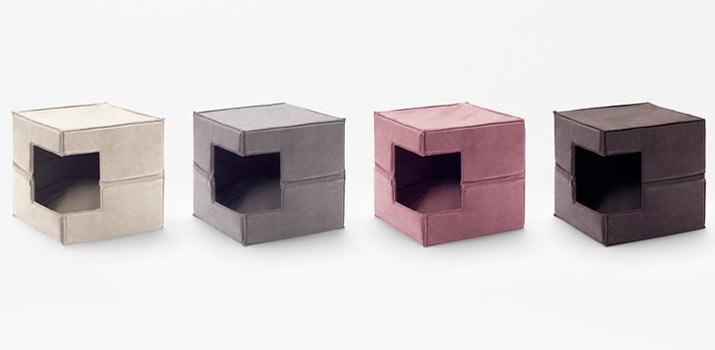 02b-nendo-cria-linha-minimalista-de-produtos-para-pets