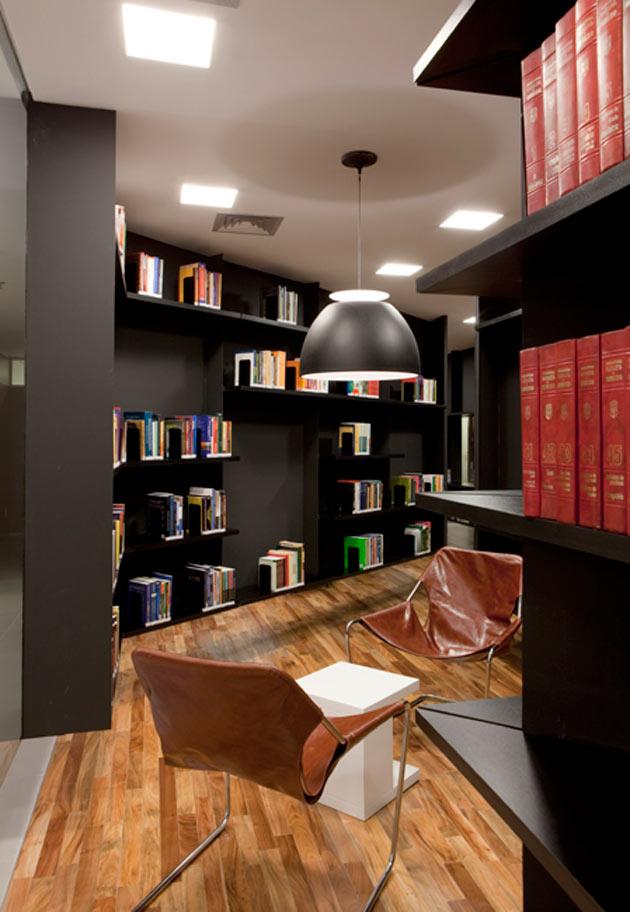 03-2011-escritorios-e-consultorios-vencedores-do-premio-casa-claudia-design-de-interiores