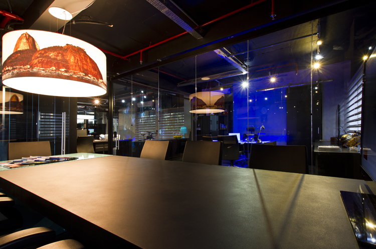 03-2012-escritorios-e-consultorios-vencedores-do-premio-casa-claudia-design-de-interiores