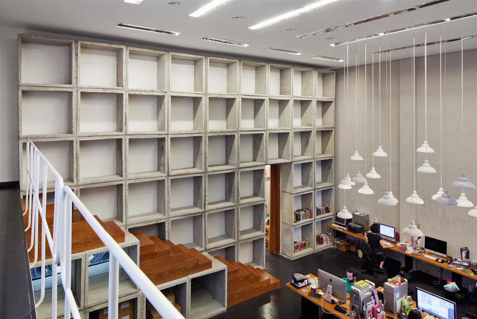 03-2013-escritorios-e-consultorios-vencedores-do-premio-casa-claudia-design-de-interiores
