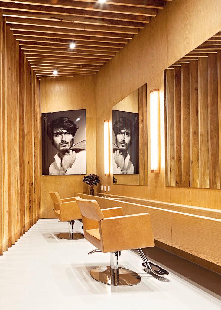 03-2014-escritorios-e-consultorios-vencedores-do-premio-casa-claudia-design-de-interiores