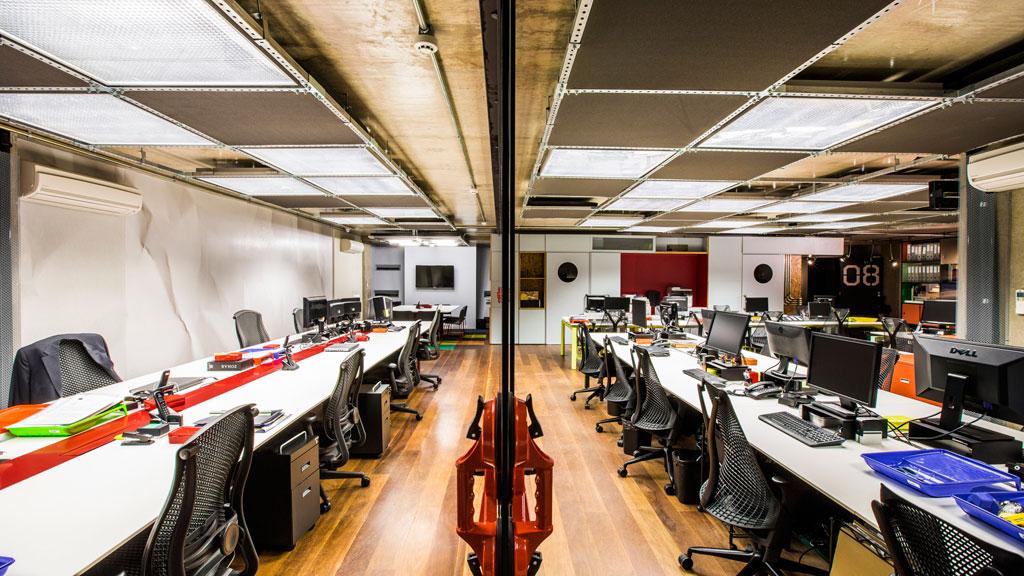 03-2015-escritorios-e-consultorios-vencedores-do-premio-casa-claudia-design-de-interiores